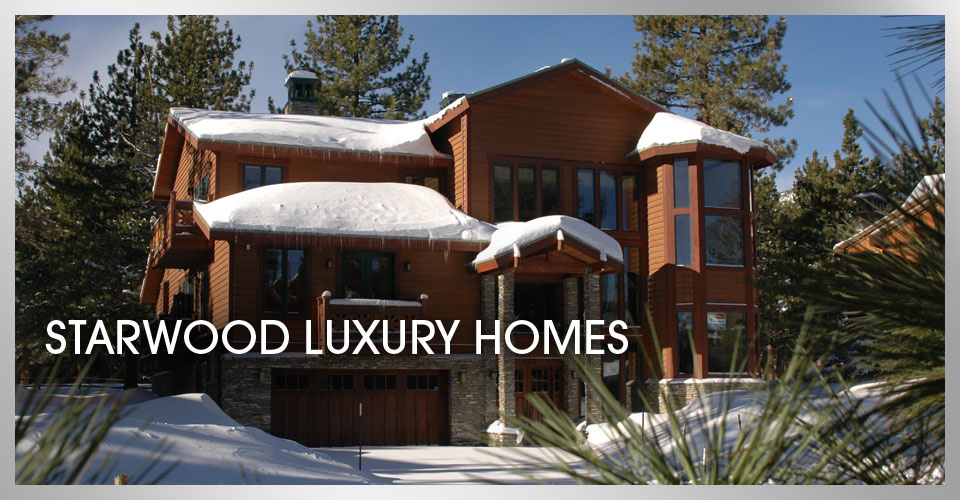 STARWOOD-LUXURY-HOMES