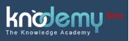 Knodemy Logo