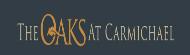The Oaks at CarMichael