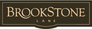 Logo-Brookstone-Lane-300x97