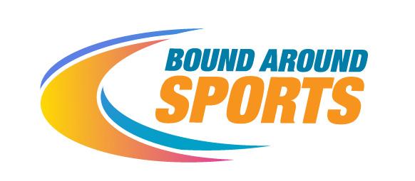BoundAroundSports_logo
