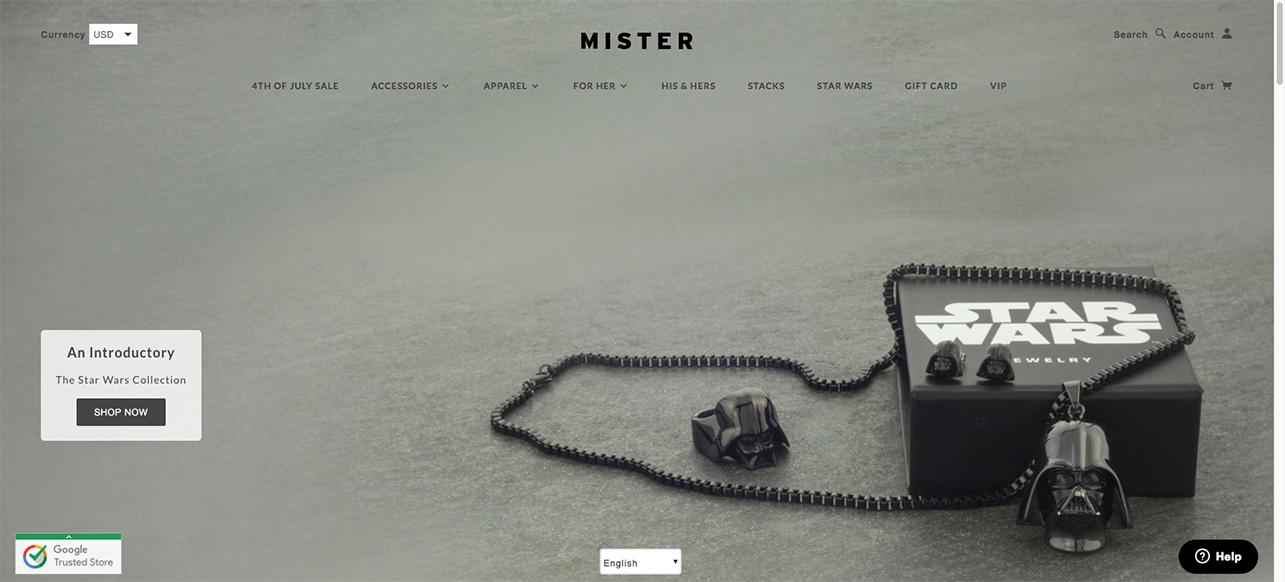 MISTER_MINI_HEIRO_PENDANT_14KT