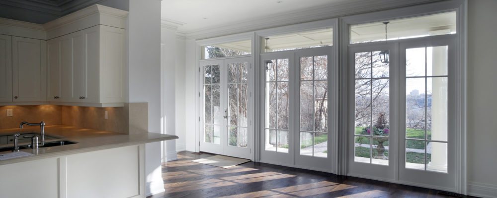 GLASS_DOORS_PLEASANT_HILL_CA